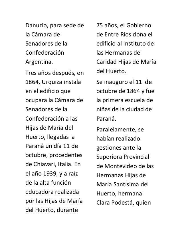 Santander y valentinuz Slide 2