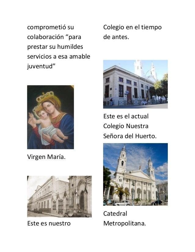 Santander y valentinuz Slide 3