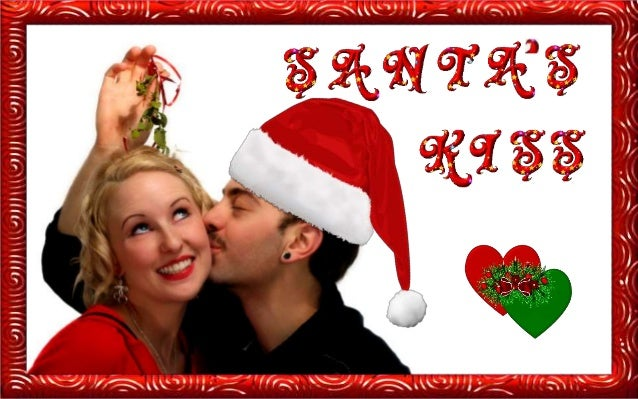 http://judy-christmas.blogspot.com
