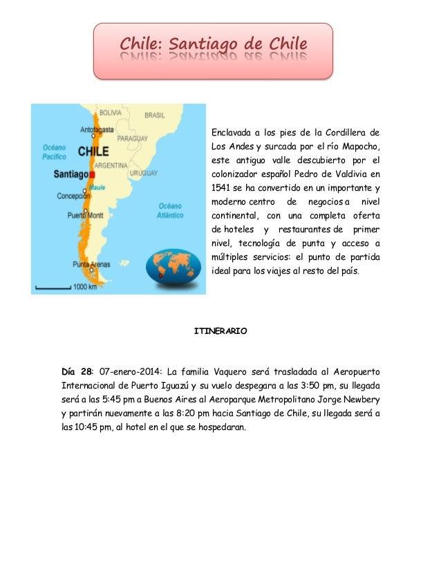 Enclavada a los pies de la Cordillera deLos Andes y surcada por el río Mapocho,este antiguo valle descubierto por elcoloni...