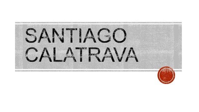  Born : 28 July 1951  Benimàmet, Valencia, Spain  Nationality : Spanish   Education : Polytechnic University Of Valenci...