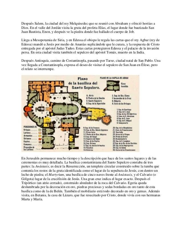 Sodoma and gomorra 1997 joe damato - 1 part 2