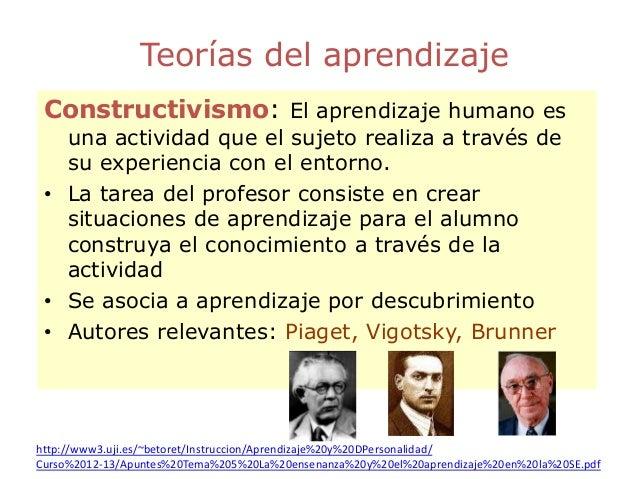 VIGOTSKY EL CAMBIO COGNITIVO SE VE DESDE UNA PERSPECTIVA SOCIAL ZONA DE DESARROLLO PROXIMO (ZDP) DISTANCIA ENTRE NIVEL REA...
