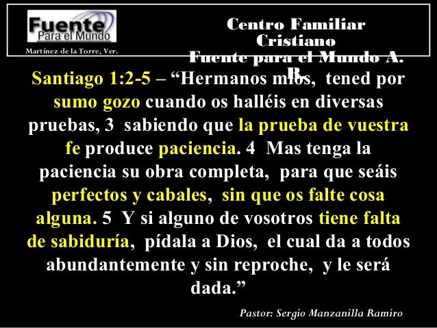 Resultado de imagen para santiago 1:2,8