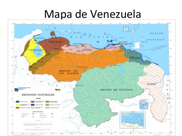 Vertiente del oc C3 A9ano Atl C3 A1ntico furthermore Puerto Ordaz likewise File Maracaibo drainage basin map Cropped Fr furthermore Geografia Fisica also Santiago Obispo Venezuela. on rio orinoco venezuela