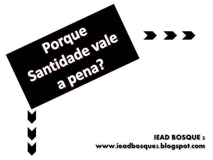 IEAD BOSQUE 2www.ieadbosque2.blogspot.com
