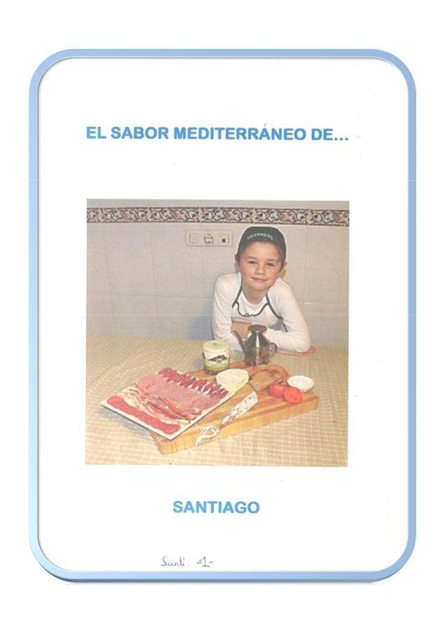 Santii