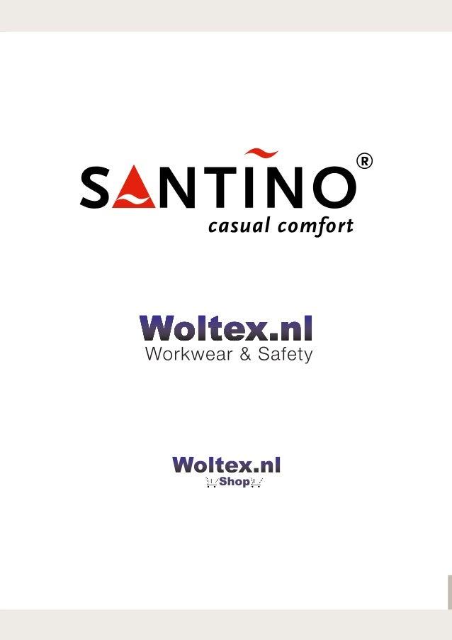 Woltex.nl Shop