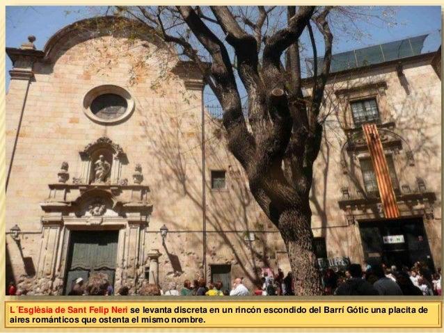 Colegio Mayor Sant Jordi. Lantiga Sinagoga Major With Colegio Mayor ...