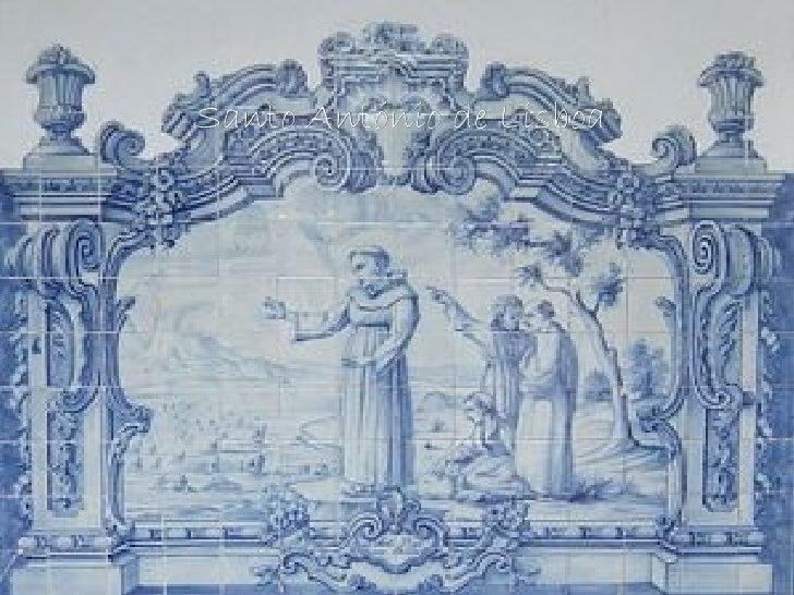 Santo António de Lisboa