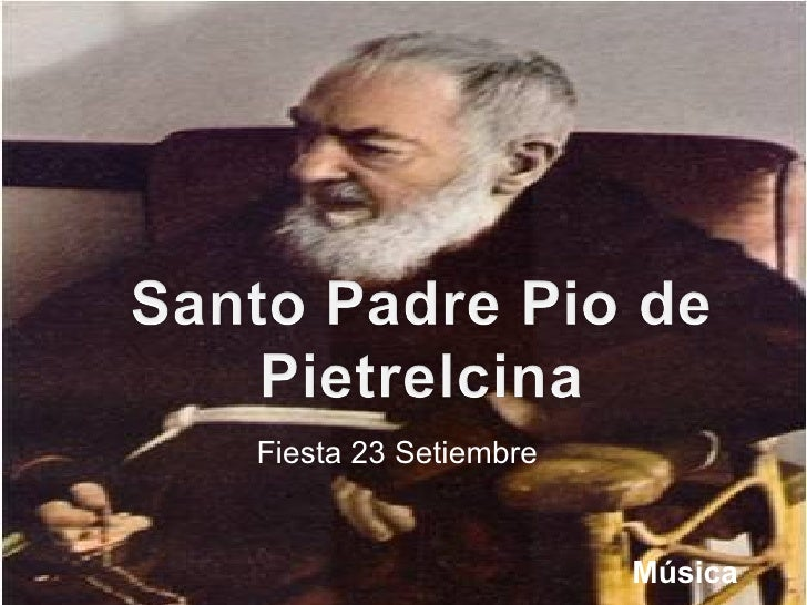 Colacio.j Música Fiesta 23 Setiembre