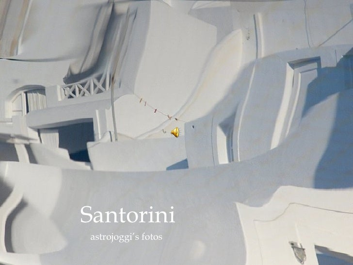Santorini   astrojoggi's fotos