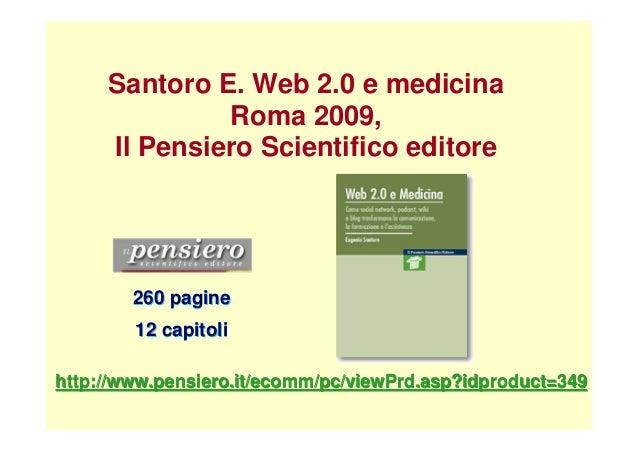 http://www.pensiero.it/ecomm/pc/viewPrd.asp?idproduct=349http://www.pensiero.it/ecomm/pc/viewPrd.asp?idproduct=349 Santoro...