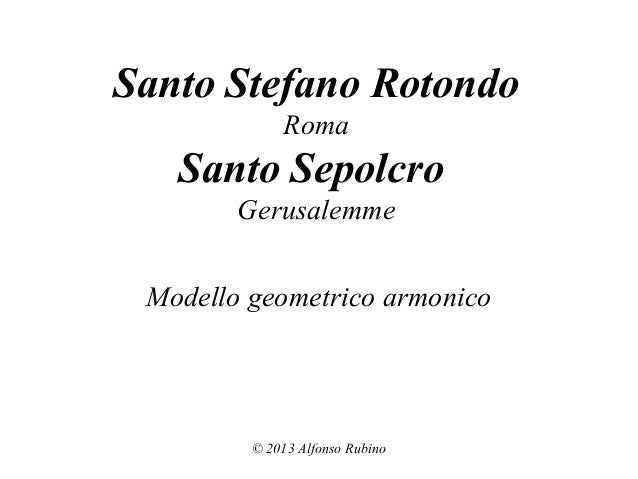 Stefano Rubino Stefano Rubino