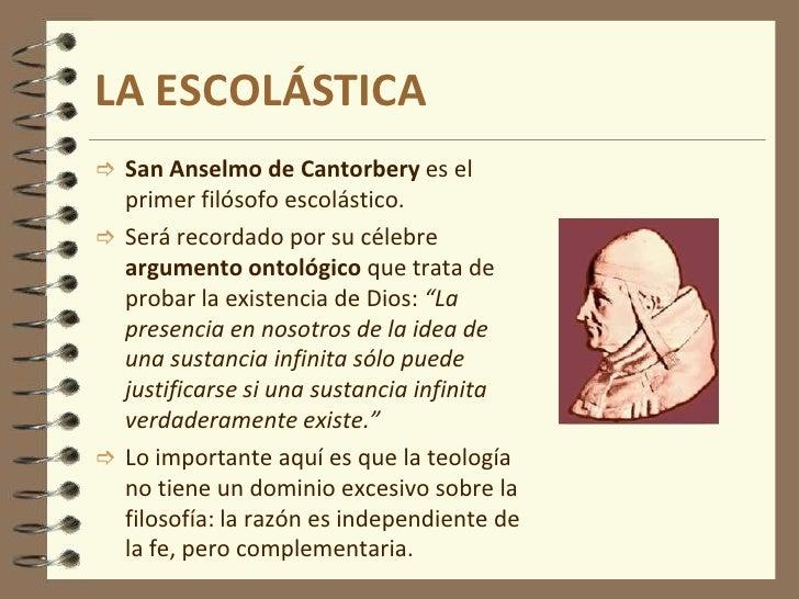 Santo Tomás de Aquino Slide 3