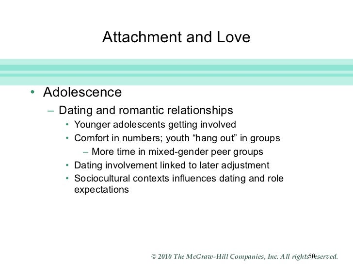 Anxious attachment dating avoidant and narcissism 3