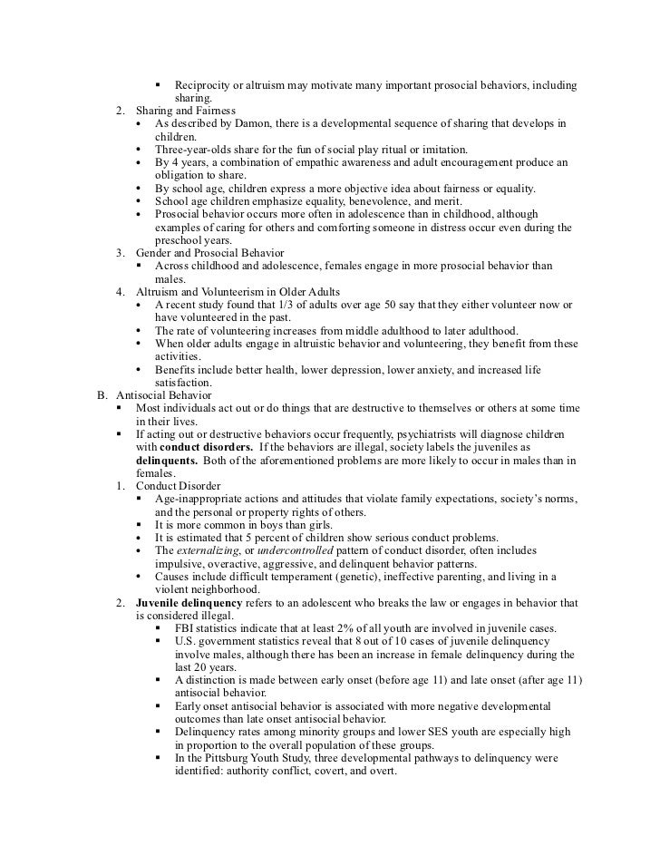 developmental psych outline Glo1 outline principles that define the sociocultural level of analysis  introduction to psychology (slides) guide for first examinations in 2011.