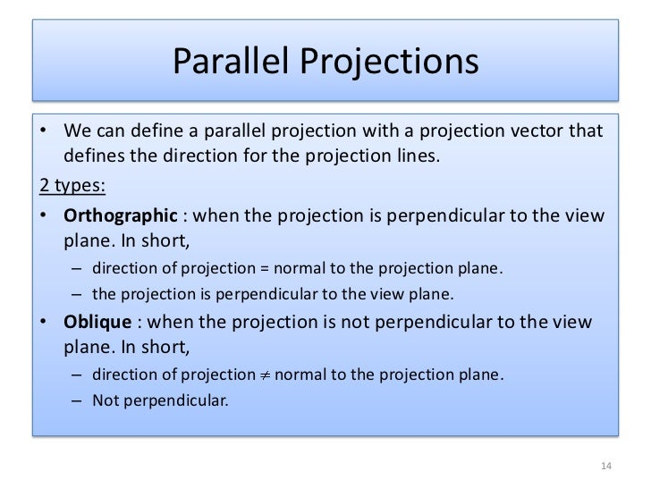projection definition Projection definition: a projection is an estimate of a future amount | meaning, pronunciation, translations and examples.