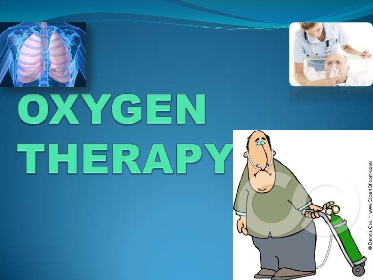 3 BASIC ESSENTIAL IN LIFE OXYGEN WATER FOOD
