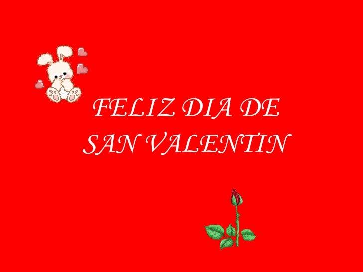 San valentin - Album para san valentin ...