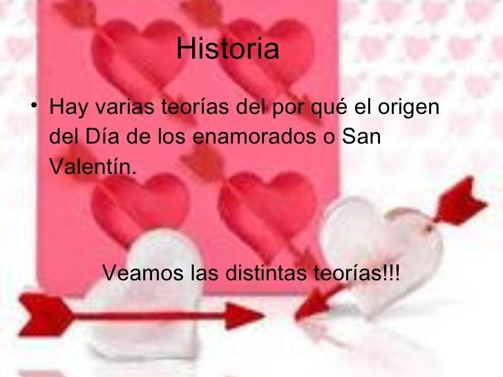 San Valentin 14 De Febrero Dia De Los Enamorados Amor Amistad No