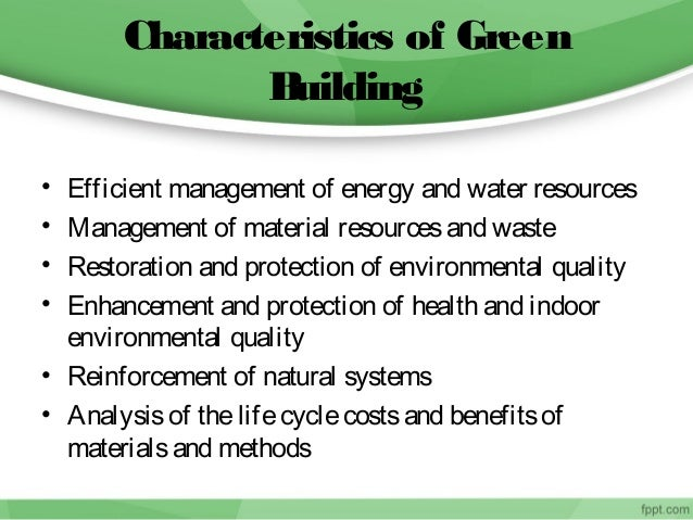 characteristics of building materials Ggbfs, lrs and fks wastes can be used for the production of building materials of strong hydraulic properties • the main hydration products.