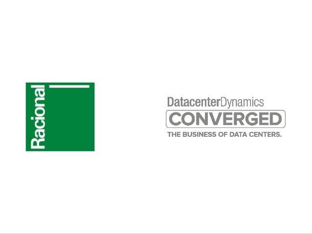 Como a pré-construção influencia o desempenho dos datacenters Em um segmento onde desempenho é a palavra chave e o custo d...