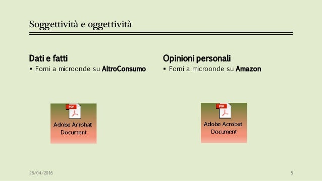 sentiment analysis opinion mining