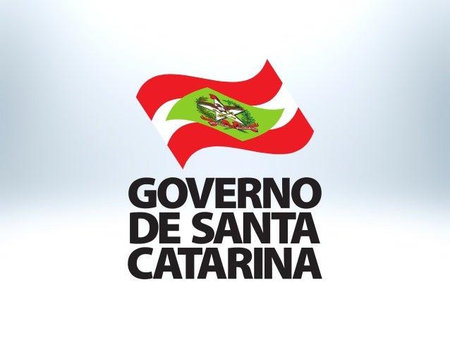 Investimentos na SDR de São Miguel do Oeste