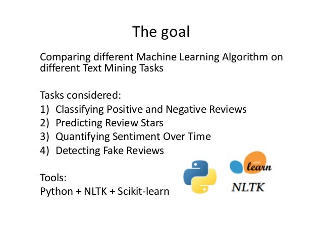 Comparing Machine Learning Algorithms In Text Mining. Reviews On Testosterone Boosters. Top Notch Appliance Repair Family Law Lawyer. Manta Security Management Recruiters. Direct Tv Internet Providers F I N A N C E. Portable Veterinary Ultrasound. Choosing A Moving Company Adoption Agency Nj. Laboratory Benches Suppliers. Sectional Overhead Doors Keller Online Safety