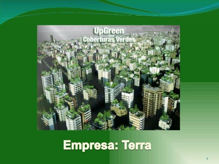 Sao paulo geept9-gerescopo-terra