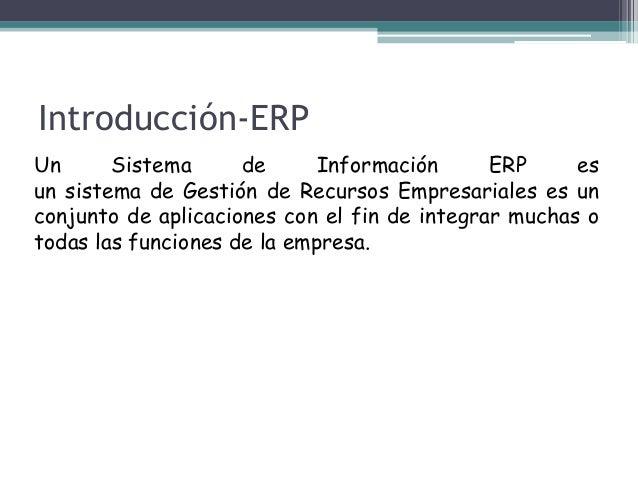 Sap Slide 2