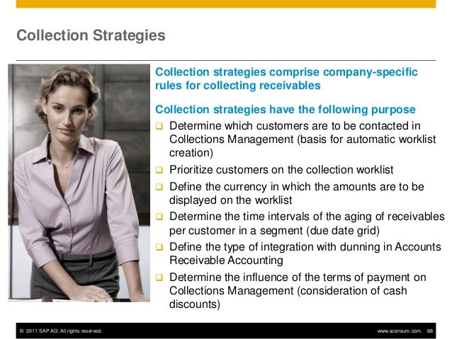 credit and collection management pdf