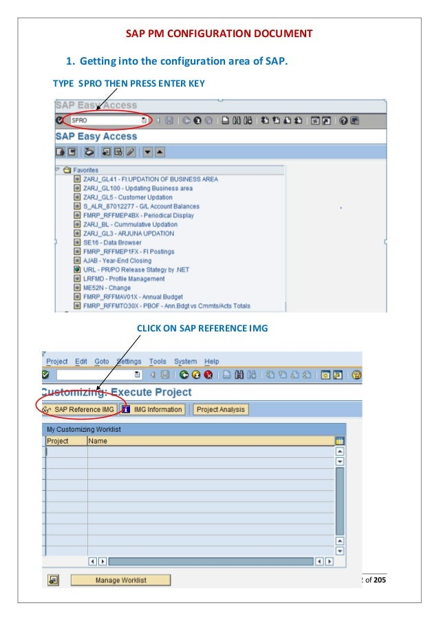 sap ecc 6 0 pm configuration manual www sapdocs info rh slideshare net Cisco 891 Configuration Guide Configuration Guide Template