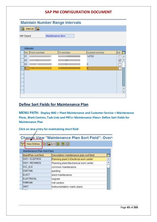 sap ecc 60 diagram expert wiring diagram u2022 rh heathersmith co