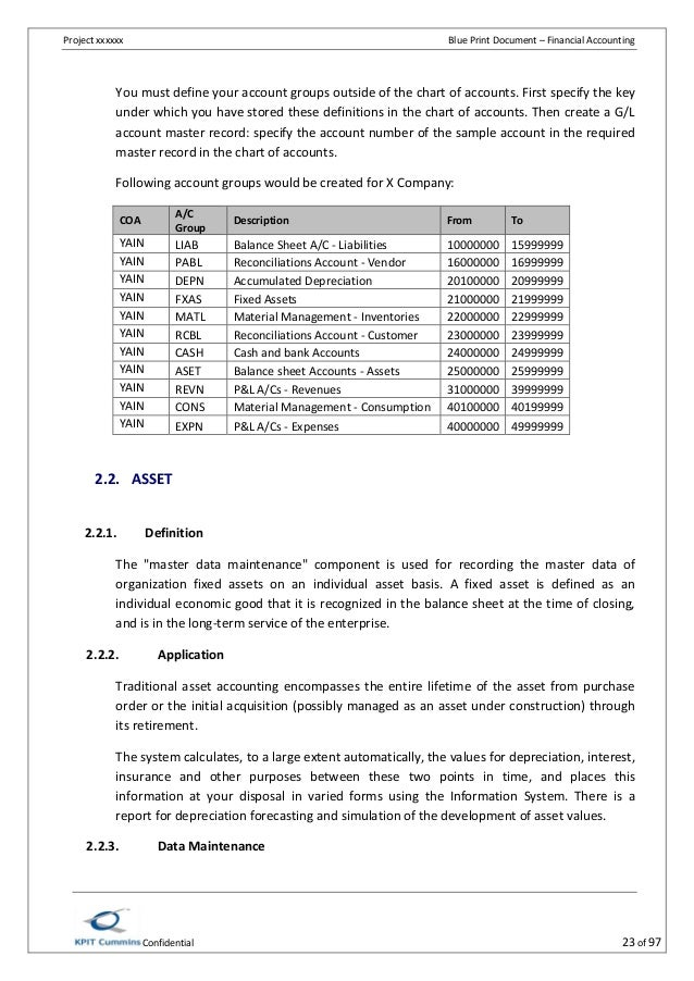 Sap fico bbp sample document pdf new 23 malvernweather Gallery