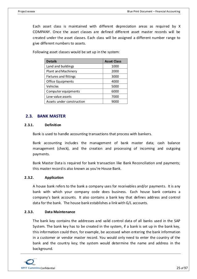 Sap fico bbp sample document pdf new 25 malvernweather Gallery
