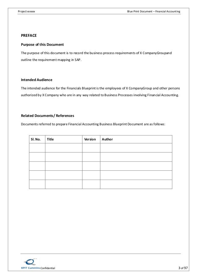 Sap fico bbp sample document pdf new 3 malvernweather Gallery