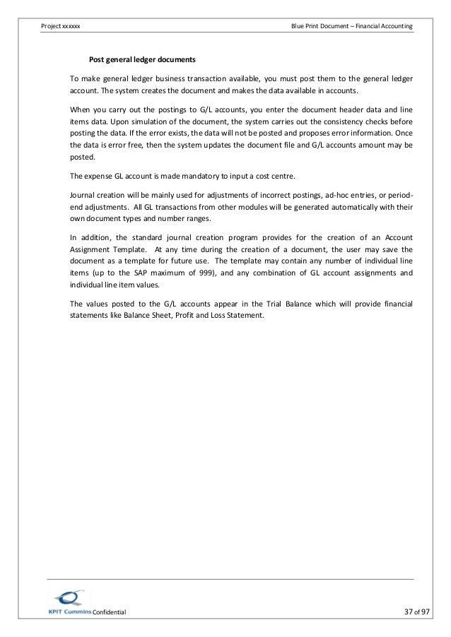 Sap fico bbp sample document pdf new malvernweather Choice Image