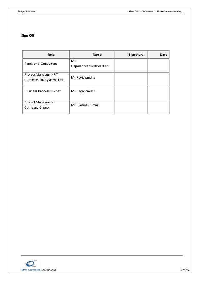 Sap fico bbp sample document pdf new title version author 4 project xxxxxx blue print malvernweather Images