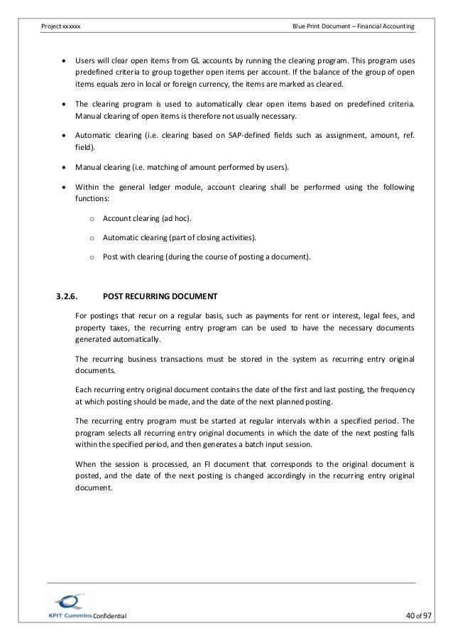 Sap fico bbp sample document pdf new malvernweather Gallery