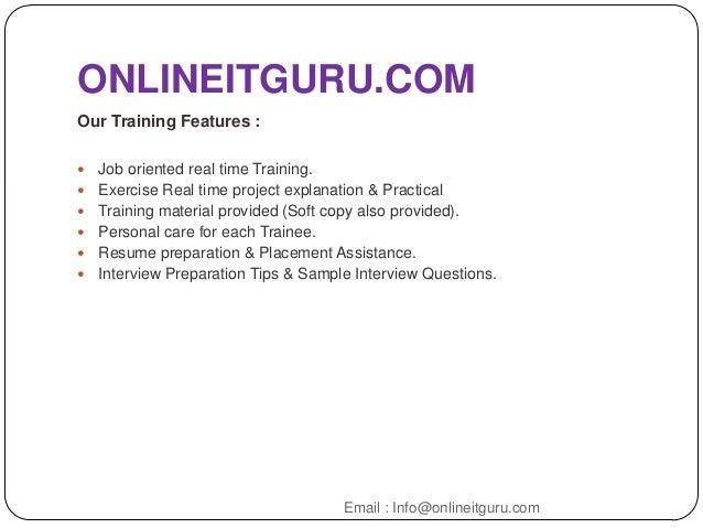 Sap hr-hcm-online-training-onlineitguru