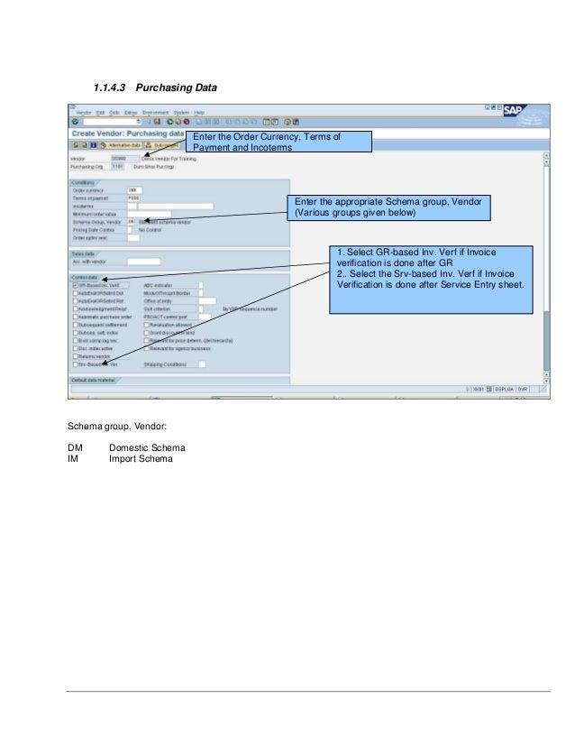 sap mm end user manual rh slideshare net modulo mm sap manual pdf manual mm sap pdf