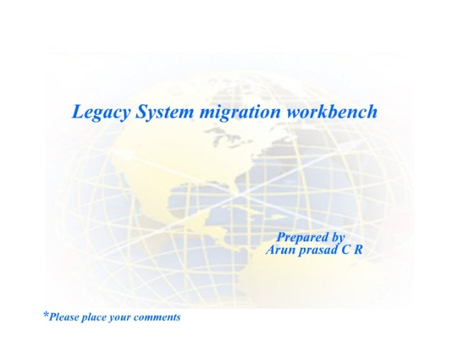 SAP SD LSMW -Legacy  System  Migration  Workbench