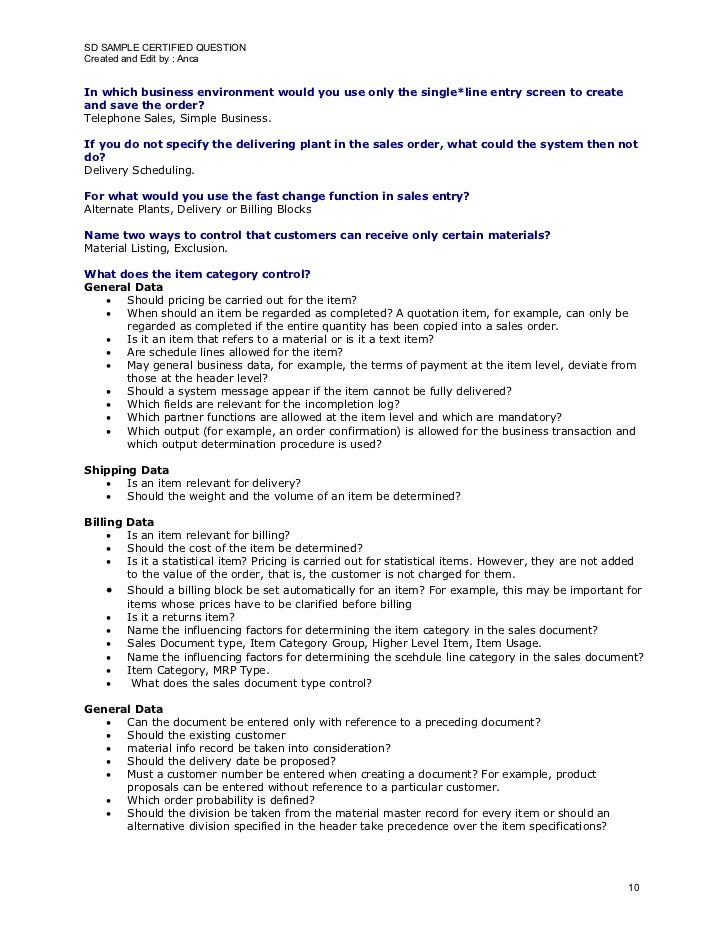 Cash Processor Sample Resume] Cash Processor Sample Resume Cash ...