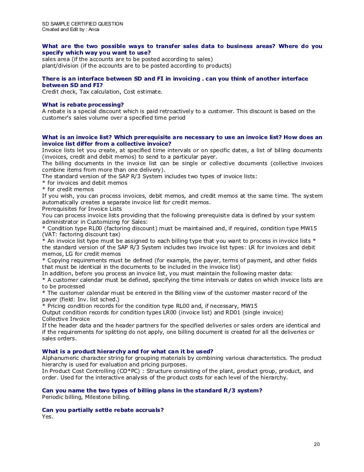 Rebate Processor Sample Resume] Finance Graduate Resume Objectives ...