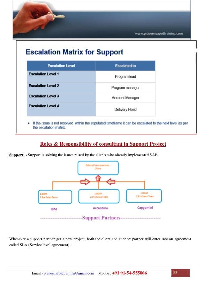sap business partner configuration guide