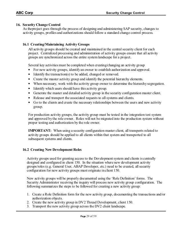 adm940 sap authorization concept.pdf download