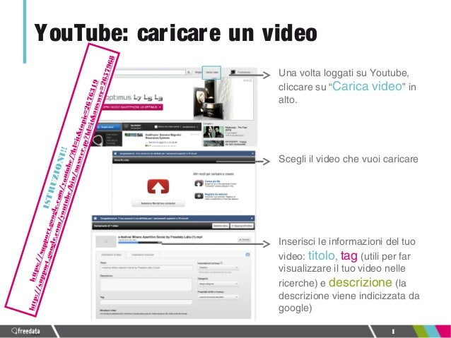 YouTube: car icar e un video                                                                      968                     ...