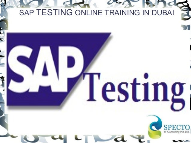 Trading companies in dubai yellow pages